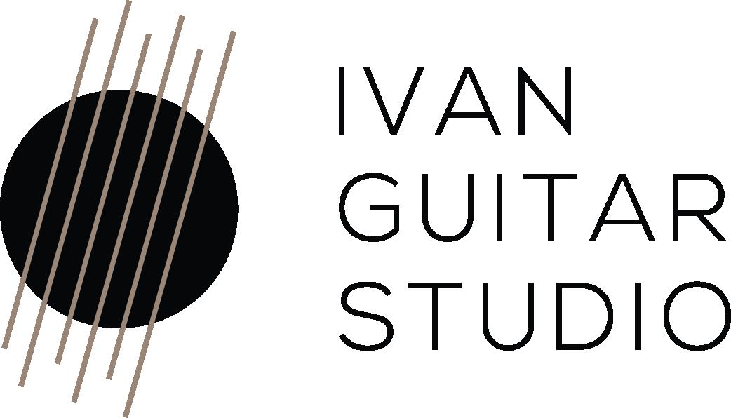 Ivan Guitar Studio